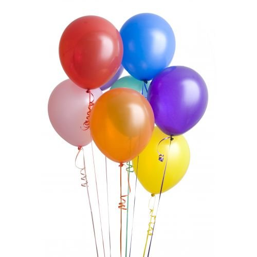 Купить на заказ Заказать Гелиевые шары с доставкой по Костанаю с доставкой в Костанае